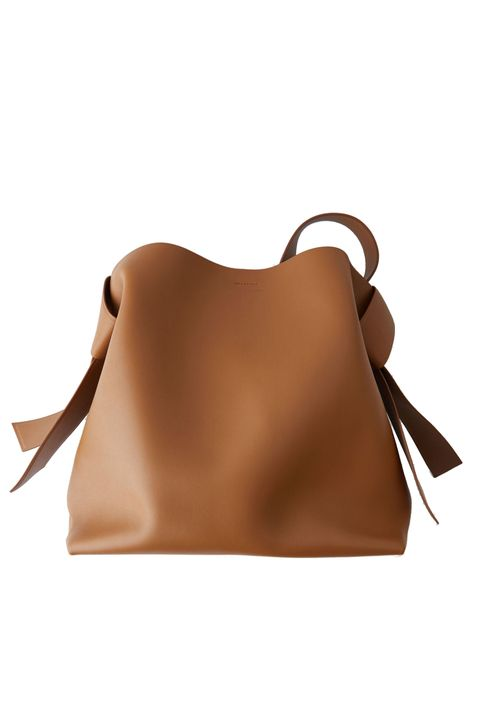 13 Best Handbags 2018 - New Designer Bag Trends   Styles to Shop Now b83485acfe91b