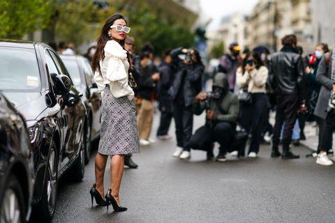 elle education cursos moda e interiorismo
