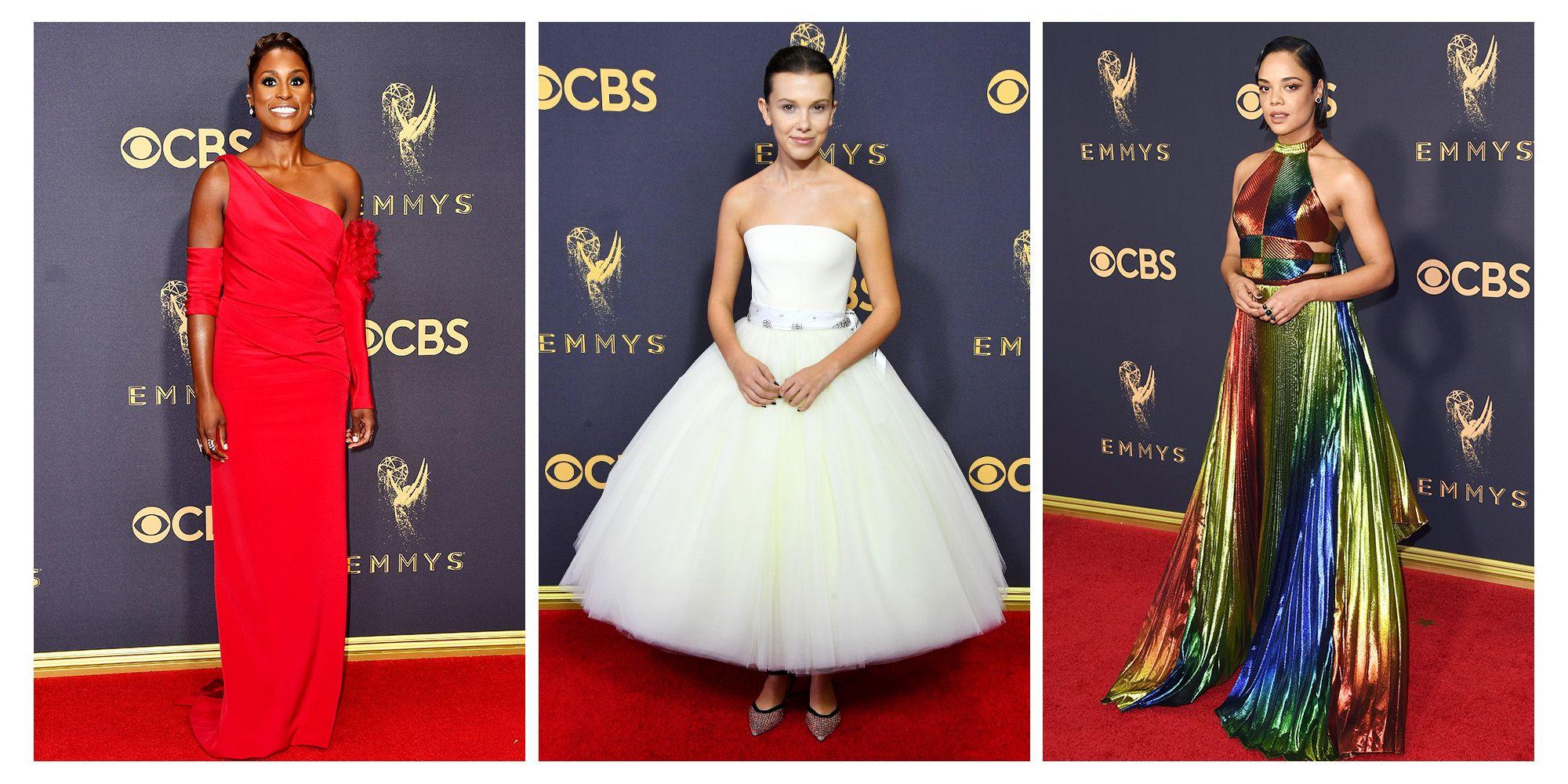 Dress Celebrity