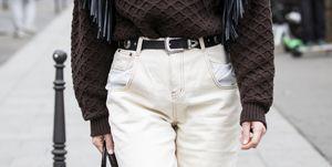 estilista personal shopper dudas como vestir segun tu cuerpo instagram