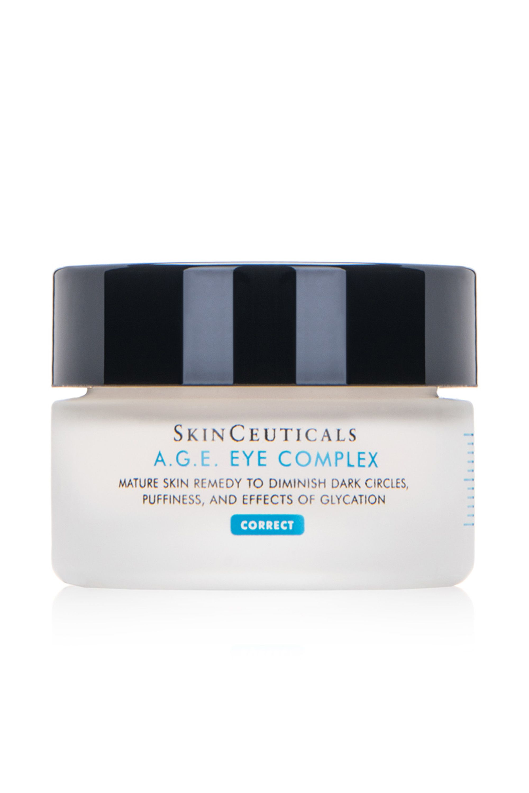 How to Get Rid of Bags Under Your Eyes - Best Products and