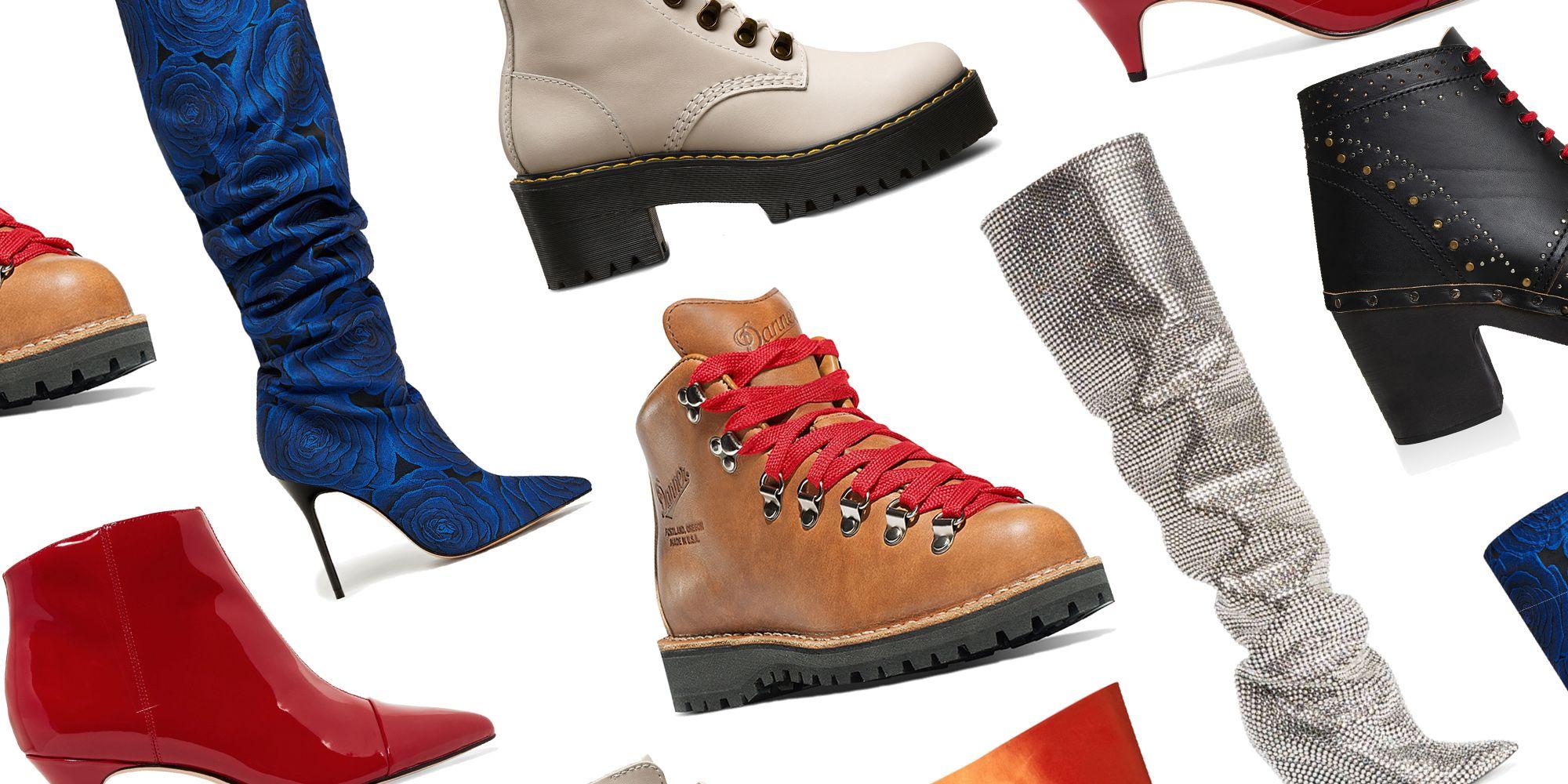 aldo shoes spring 2018 trends elle horoscope virgo