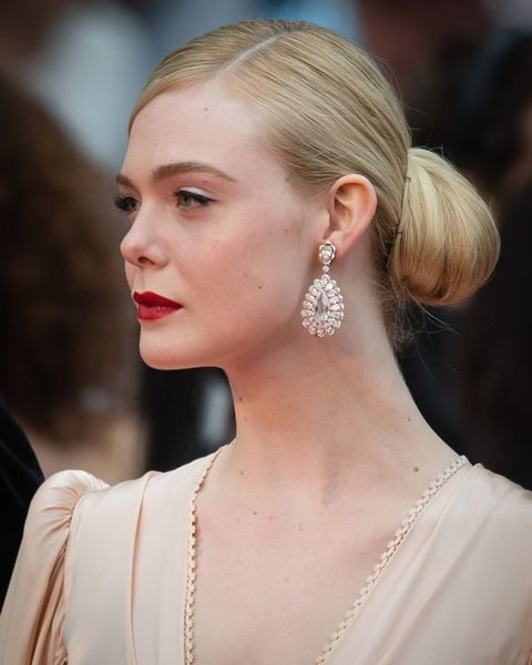 """""""the dead don't die""""  opening ceremony red carpet   the 72nd annual cannes film festival"""