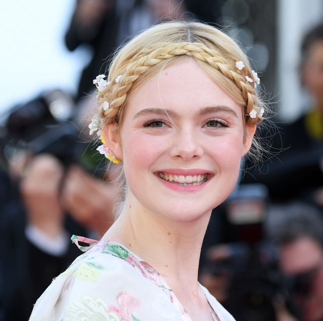 """""""les miserables"""" red carpet   the 72nd annual cannes film festival"""