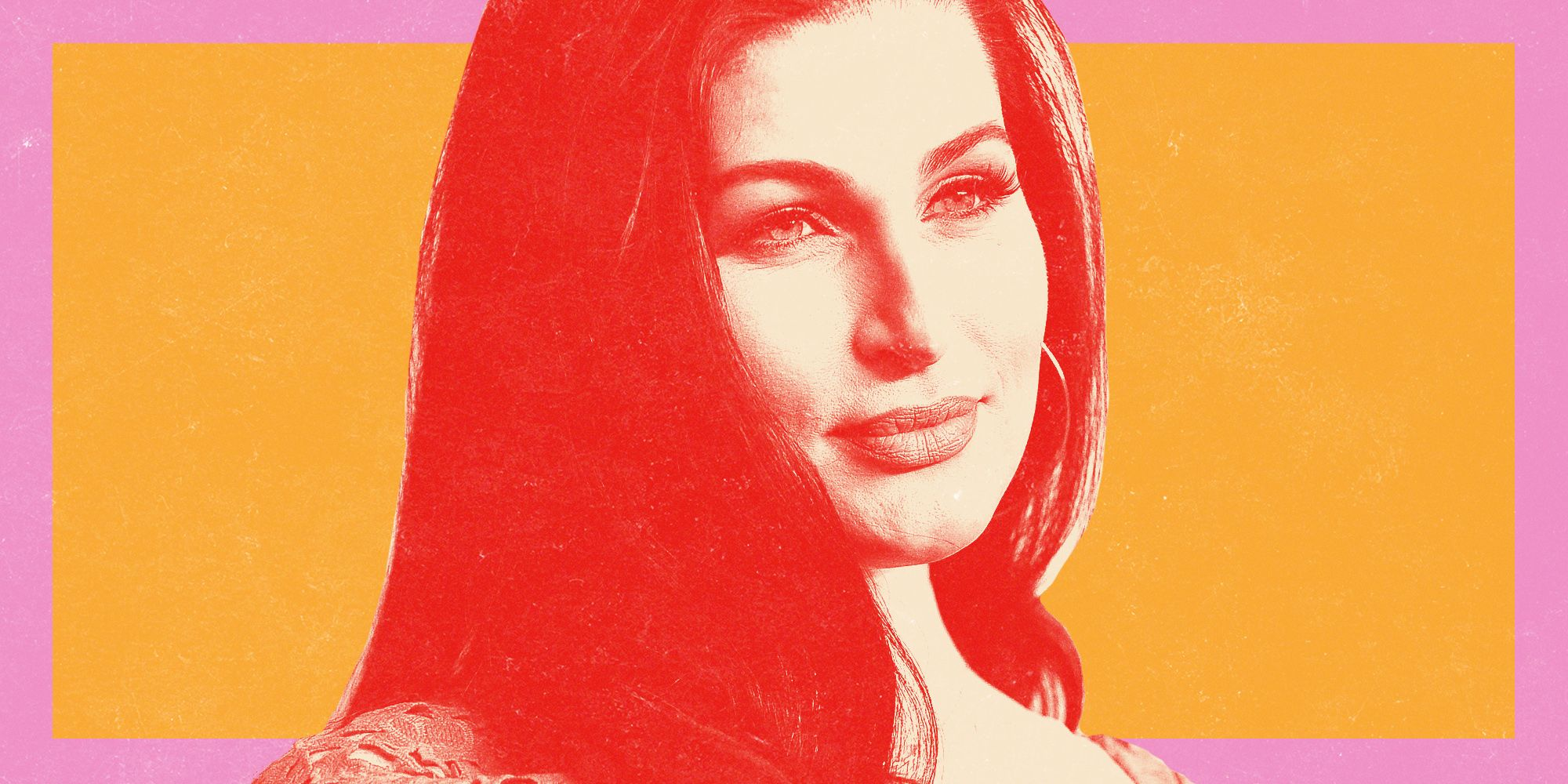 Transgender Activist Trace Lysette on What It Takes to Build an Inclusive Movement