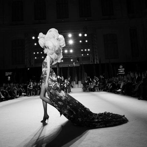 el futuro de la moda y las firmas de ropa