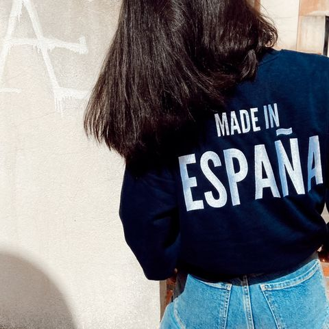 el futuro de la moda y las tiendas de ropa