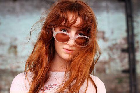 95e4200623 Una empresa española crea unas gafas de sol con audio y bluetooth