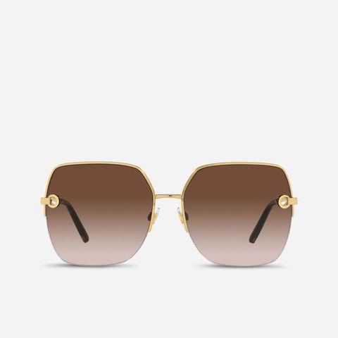 tendencias gafas de sol mujer extra grandes