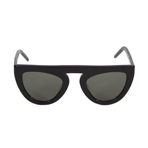 tendencias gafas de sol mujer cat eye unum