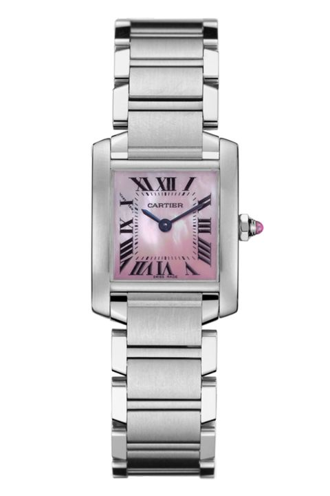 Watch, Analog watch, Watch accessory, Fashion accessory, Product, Jewellery, Silver, Rectangle, Brand, Strap,