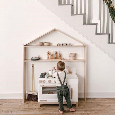 elle-guia-elegir-juguetes-ecologicos-sostenibles