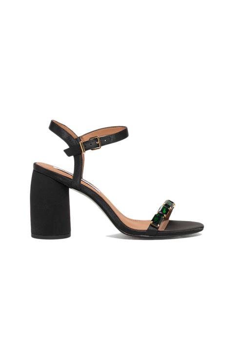 6fb11d7be78 30 Most Comfortable High Heels - ELLE.com Editors Pick Heels You Can ...