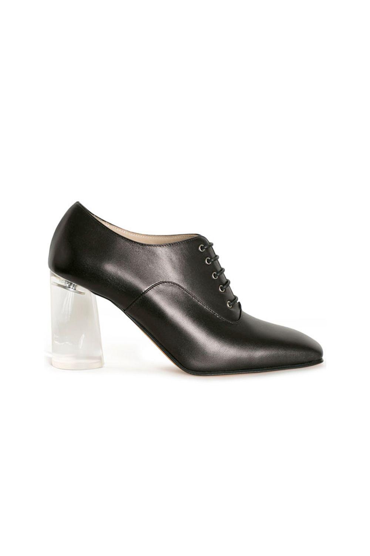 33af6907a4ccd 30 Most Comfortable High Heels - ELLE.com Editors Pick Heels You Can  Actually Walk in