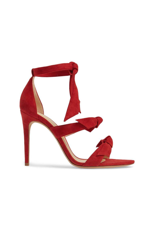 391e4851d 30 Most Comfortable High Heels - ELLE.com Editors Pick Heels You Can  Actually Walk in