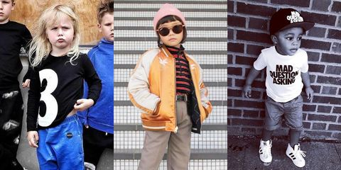 b7a44f11d23a The 11 Best Stores for the Flyest Kids You Know