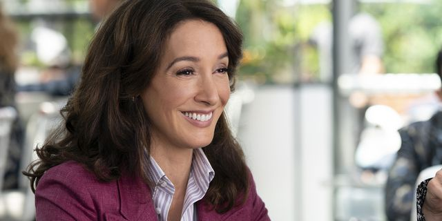 Jennifer Beals on the Highs and Lows of Being Bette Porter