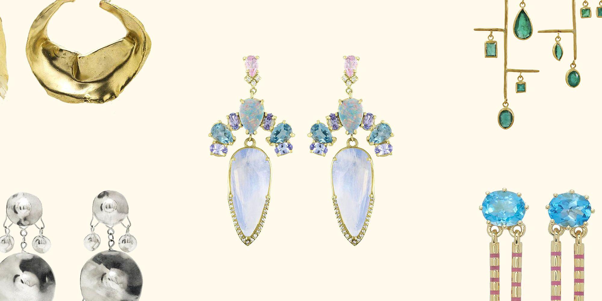 7 UndertheRadar Jewelry Designers to Know Now
