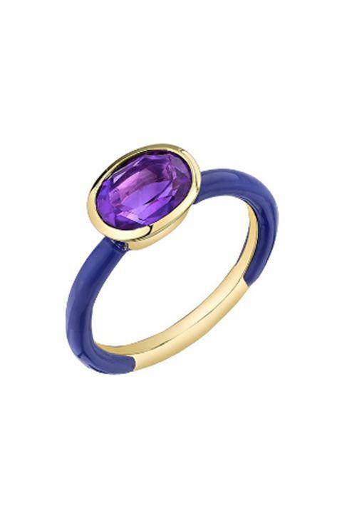 119986ddd 7 Under-the-Radar Jewelry Designers to Know Now