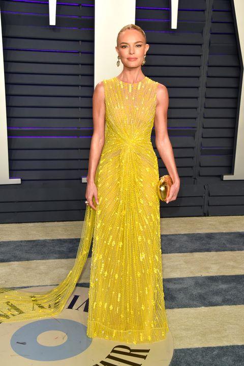 Kate Bosworthamarillo