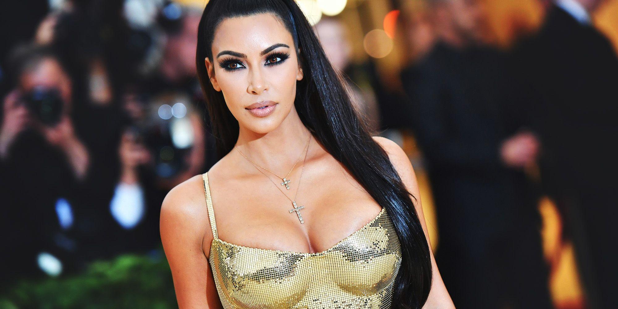 Kim kardasian full sex video pics gallery 2018