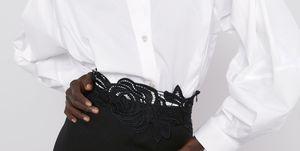 leggings mujer negros vestir trabajo fiesta baratos zara