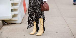 elle-looks-botas-bicolor-otoño