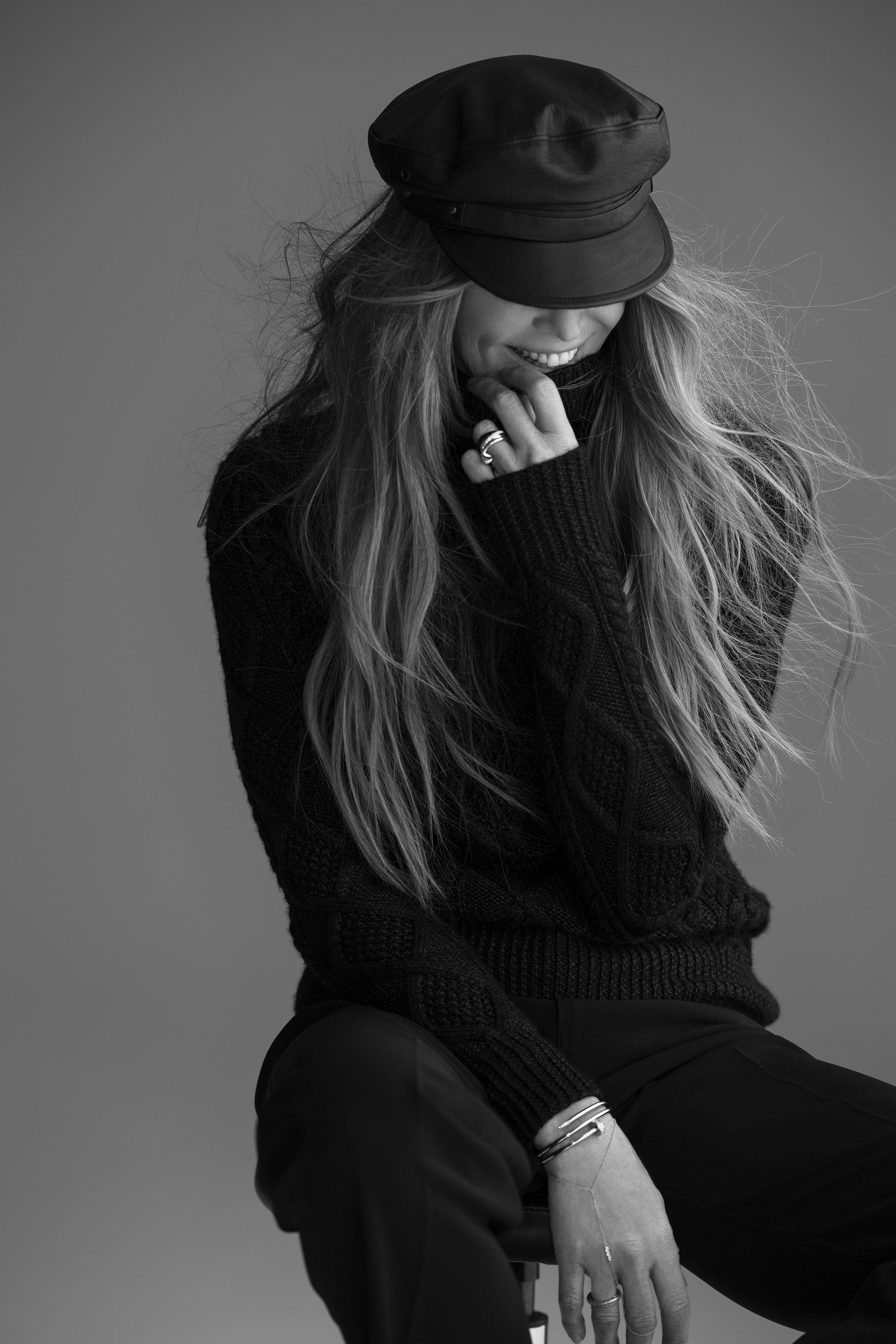 elle-macpherson-moda-2019-ralph-lauren-collection