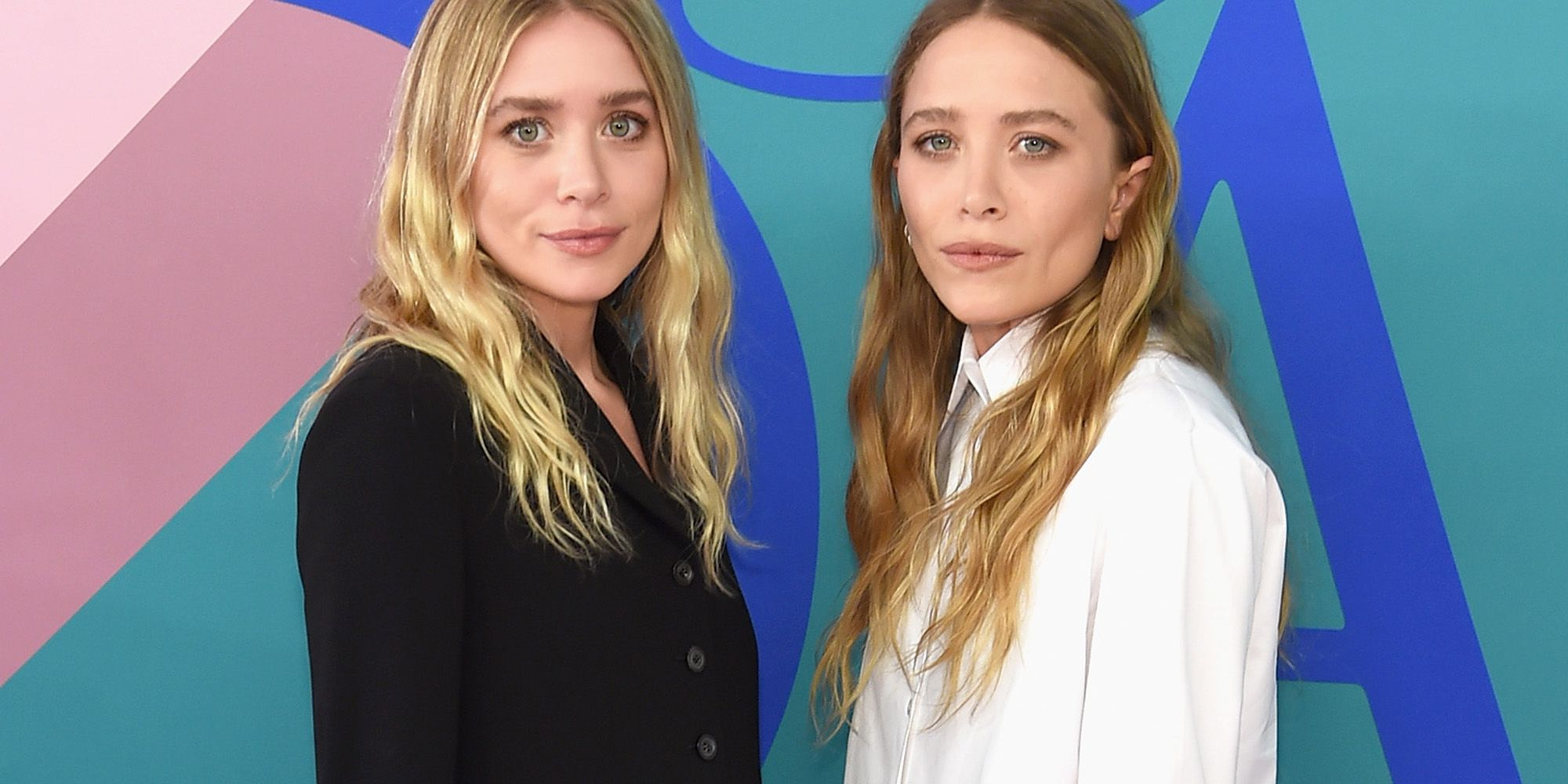 Mary-Kate and Ashley Olsen naked (87 photo), Sexy, Hot, Boobs, panties 2020