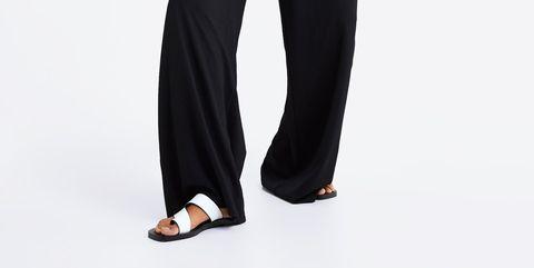 3f5c33cc8f vestidos monos pantalones faldas zara talla grande problema largo bajitas