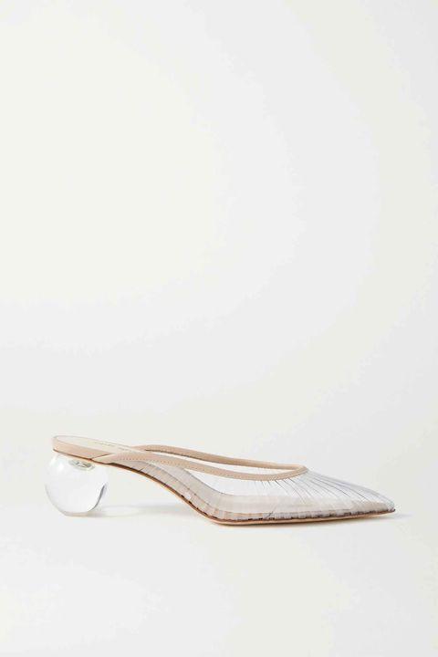 zapatos novia cult gaia tacón bajo