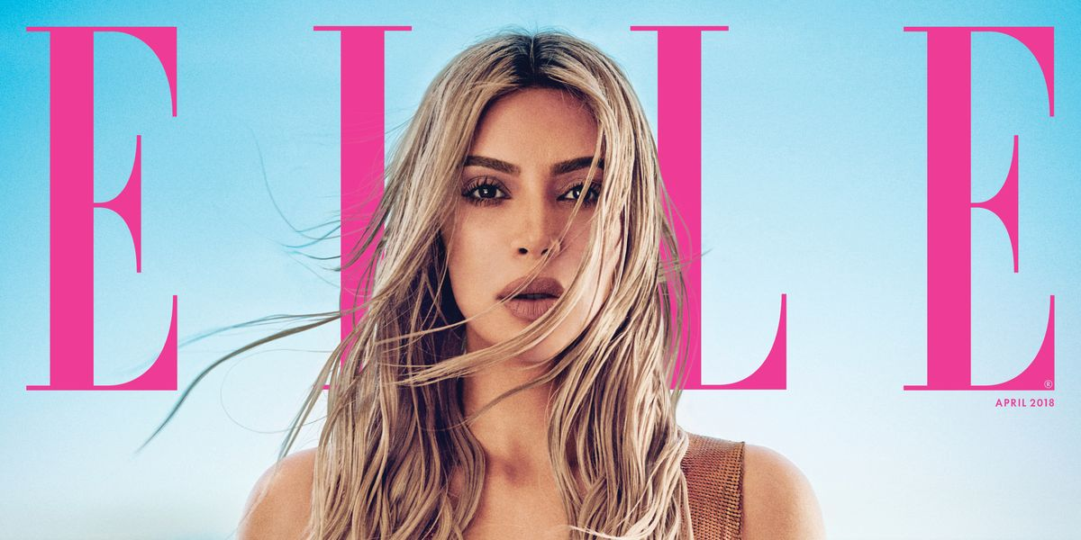 31206295c Kim Kardashian Personalized 50