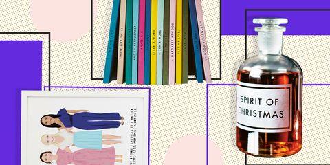 Bottle, Product, Wine bottle, Alcohol, Drink, Glass bottle, Distilled beverage, Liqueur,