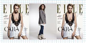 elle-november-2019-edine-russel-editorial-cover