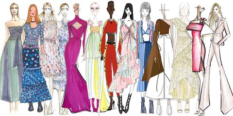 Image result for fashion design
