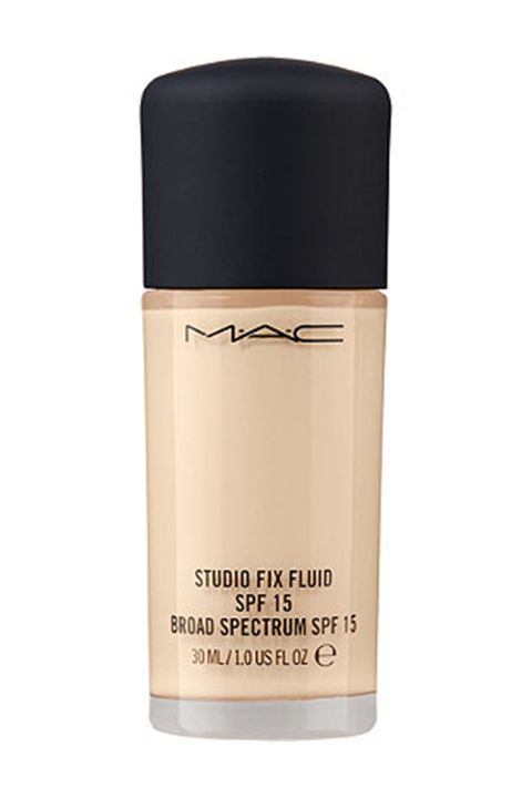 Great Drugstore Foundation: Best Foundation Makeup For Oily Skin For 2018