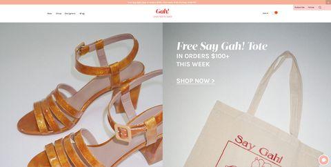 Footwear, Design, Shoe, Font, Brand, Fashion accessory,