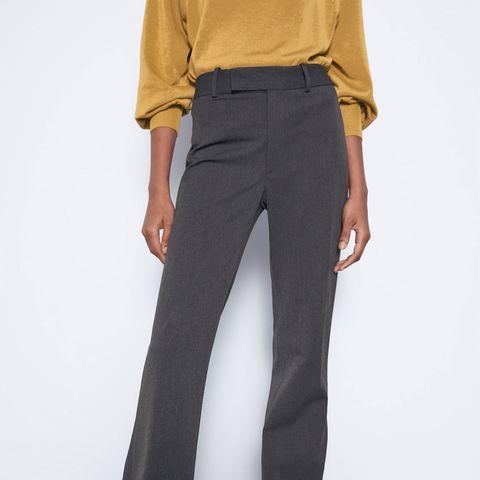 Clothing, Standing, Pocket, Suit trousers, Trousers, Jeans, Leg, Formal wear, Denim, Waist,