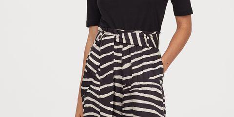 Kate Middleton vuelve a vestir de Zara- Zara es la tienda ...