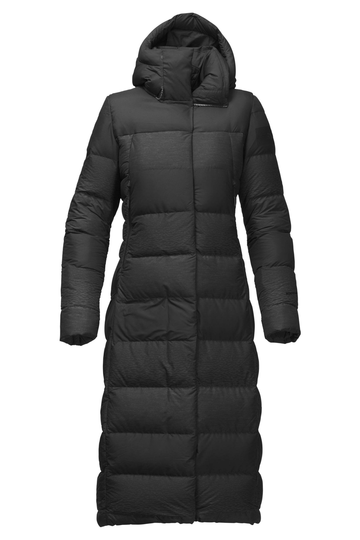 The Warmest Parkas of Winter 2017 - Best Winter Coats