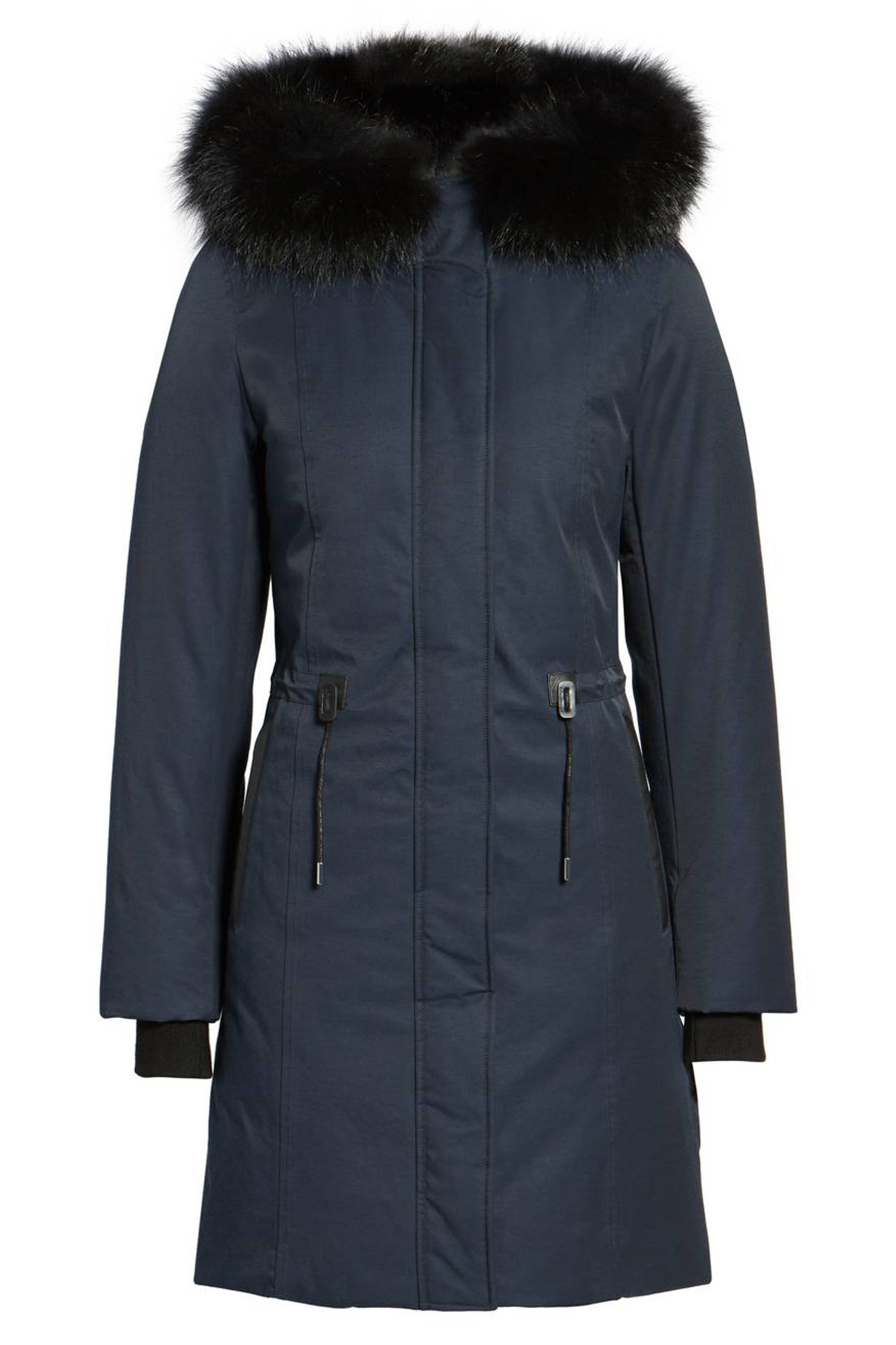 The Warmest Parkas of Winter 2017 - Best Winter Coats