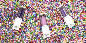 Yoo Makeup pintalabios personalizado