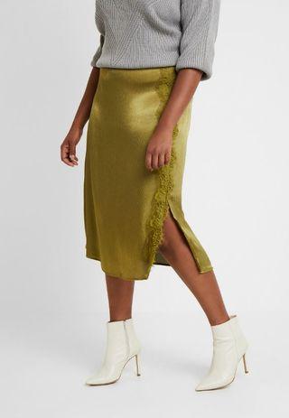 îmbrăcăminte t Alla Grande Pinterest