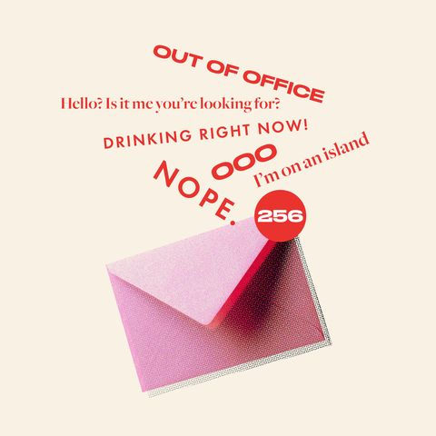 Text, Pink, Font, Line, Paper, Graphic design, Paper product, Art paper, Magenta, Triangle,