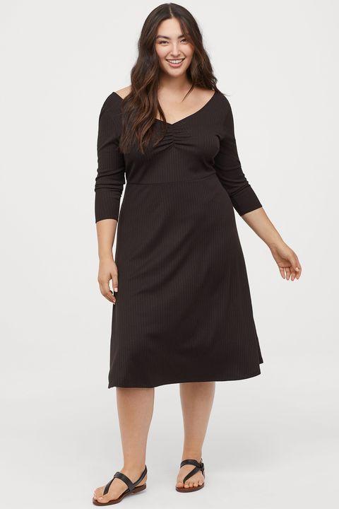 Encontrar   Maravilloso  H & M Tallas Grandes Mujer   Selecciones