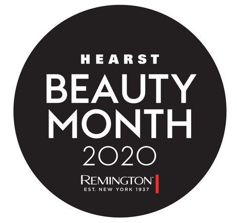 beauty month remington