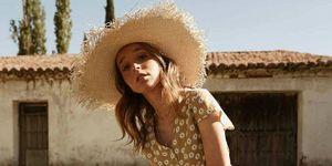 renatta&go marca española low cost