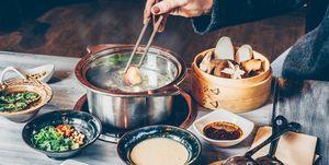 restaurantes chinos, restaurantes chinos madrid, chinos madrid, restaurantes chinos auténticos, mejores chinos madrid