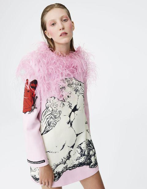 Elle-Richards-moda-inglese-elegante-e-cool-Valentino-Undercover
