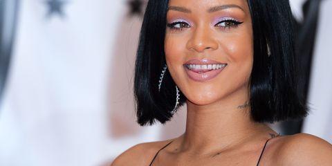 Hair, Face, Eyebrow, Lip, Black hair, Hairstyle, Skin, Chin, Forehead, Nose,